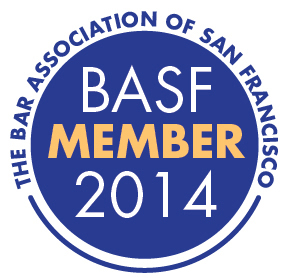 Bar Association of San Francisco